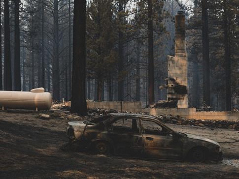 The Tamarack Fire 018