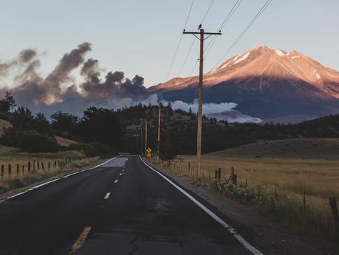 The Lava Fire 039