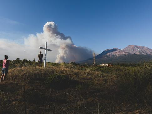 The Lava Fire 044