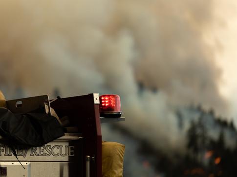 The Tamarack Fire 005