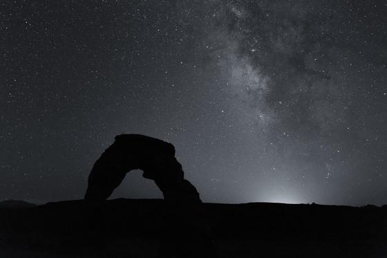 >Milky Way Jam