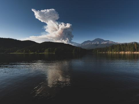 The Lava Fire 045