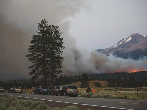 The Lava Fire 046