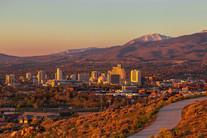 Reno 2015