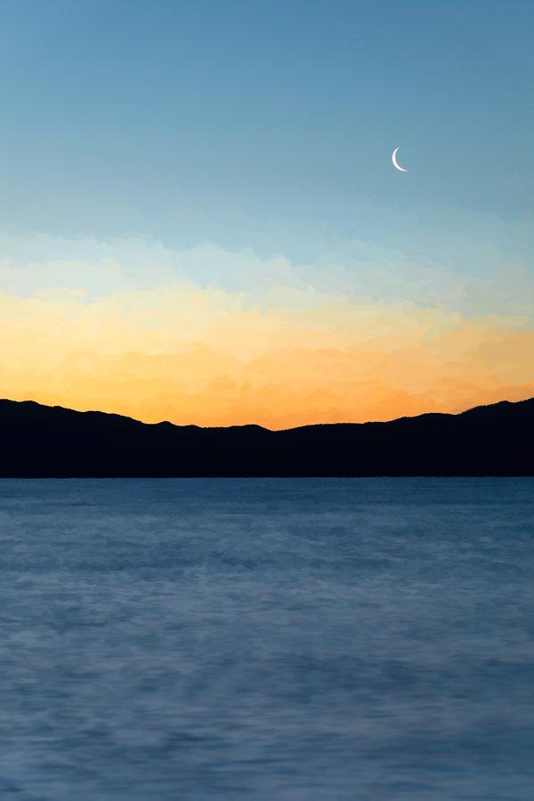 tahoe2 moon full to edit in topaz-studio.jpg