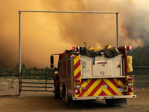 The Tamarack Fire 003
