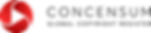 provoco_concensum_logo_symbol+name_1.png