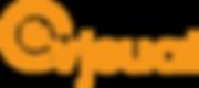 Logo-vjsual.png