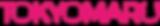 Logo-Tokyomaru.png