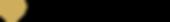 Logo-Gurmeo.png