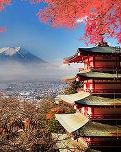 Japan_72848283_s.jpg