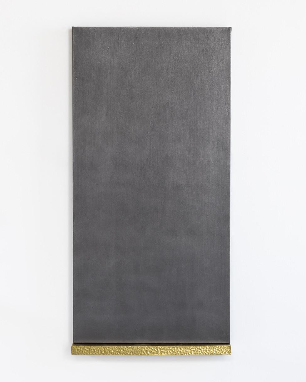 6. James William Murray. Untitled (James