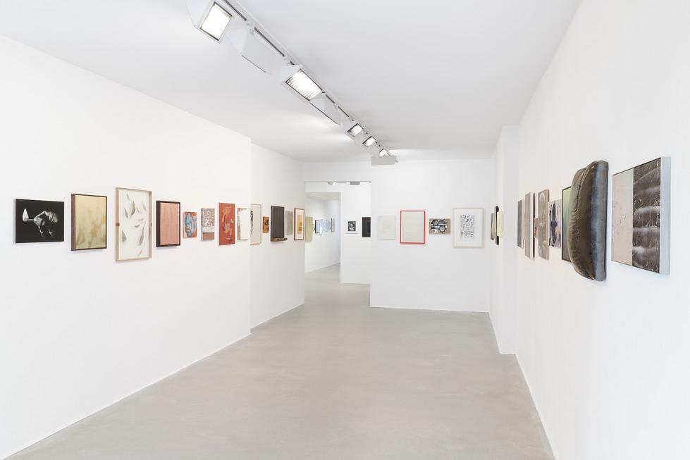 Great Small Works   Stephane Simoens Contemporary Fine Art   Knokke, Belgium