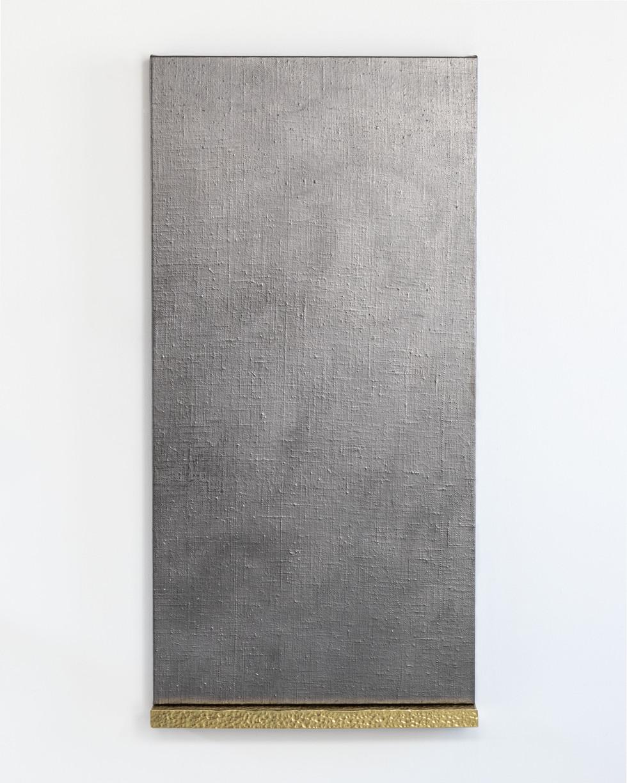 4. James William Murray. Untitled (James