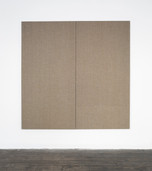 James Murray Untitled (Apollo & Hyacinth).jpg