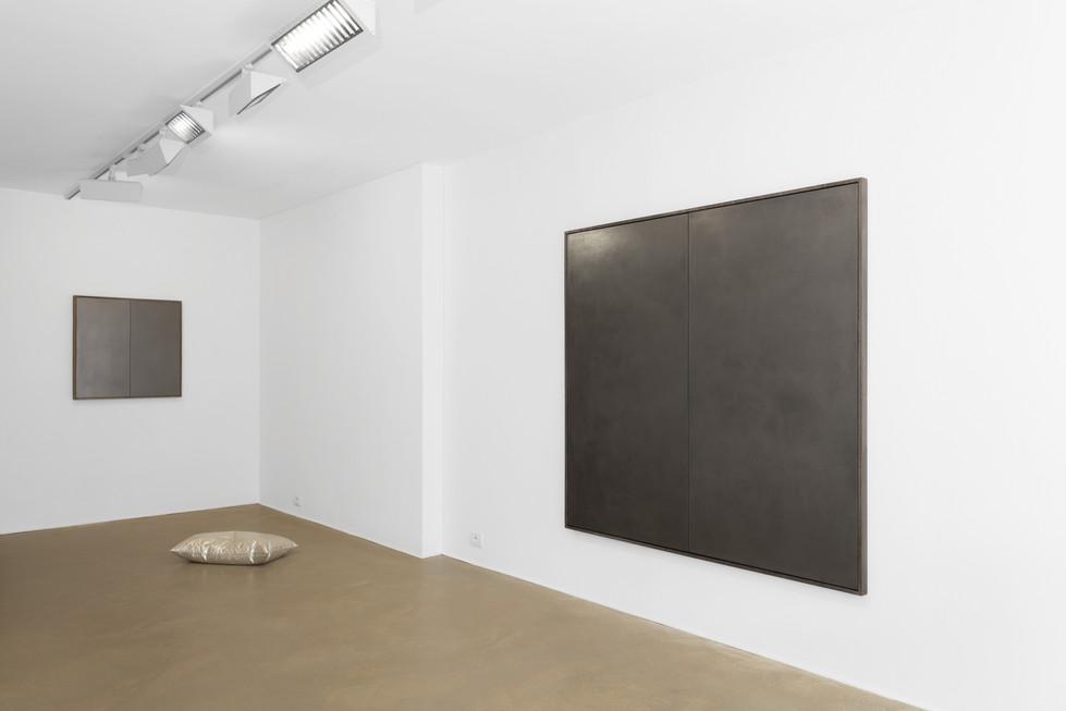 Ain't Nothing Like The Real Thing   Stephane Simoens Contemporary Fine Art   Knokke, Belgium