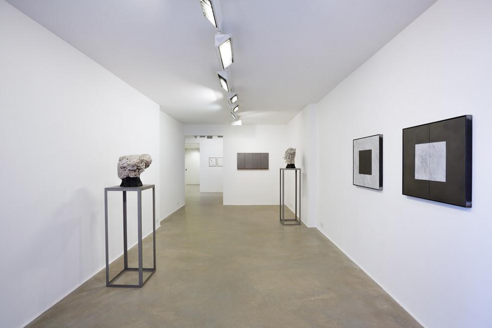 Lingering   with Phillip Van Isacker   Stephane Simoens Contemporary Fine Art   Knokke, Belgium