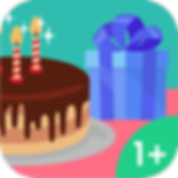 Icon_BooBirthday.png