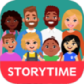 Icon_Storytime.png