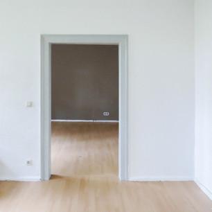 Lindenstraße 1- WE2 - Zimmer OG