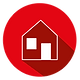 Icon_Immobilien_1.png