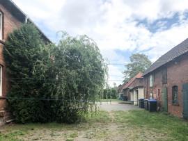 Hauptstraße 9-12