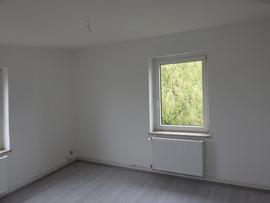 OG Links Kleine Bergstraße 3