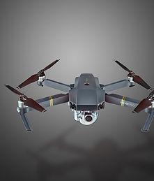 Drohne-Olga.jpg