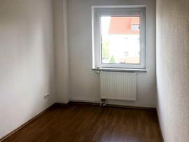 EG Bergstraße 11