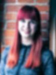 Lisa Rosenblatt.jpg