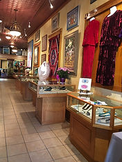 YIA Store.jpg