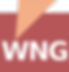 WNG Logo.png