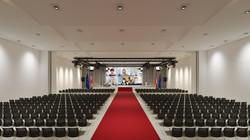 8_Konferenz