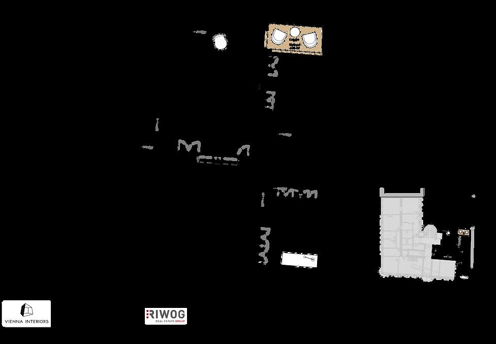 Verkaufsplan_Haeckelstraße_Top8.png