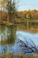 Chestnut Ridge Pond.jpeg