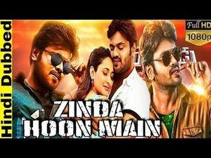 tamil hd movies download 2018 torrent magnet