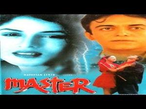 Agnikaal Tamil Movie Free Download