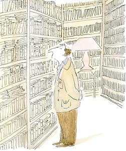 Sempé.librairie.png