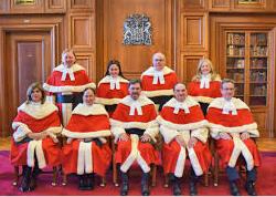 Canada.Juges.png