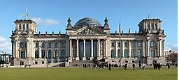 Reichstag1.png