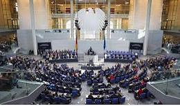 Bundestag.Plenum1..png