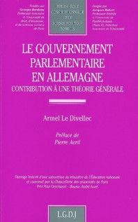le-gouvernement-parlementaire-en-allemag