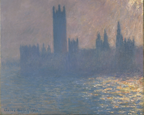 Westminster.Monet.png
