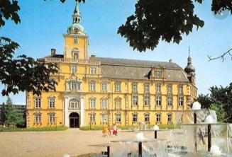 Oldenburg.png