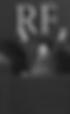 Capture d'écran 2020-02-04 à 01.03.png