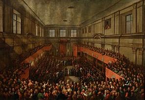 Pologne Sejm 1791.png