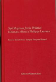 Lauvaux.Spicilegium.png