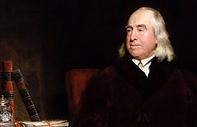 Bentham.png