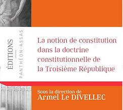 ActesColloque2016..png