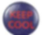 KeepCool.png